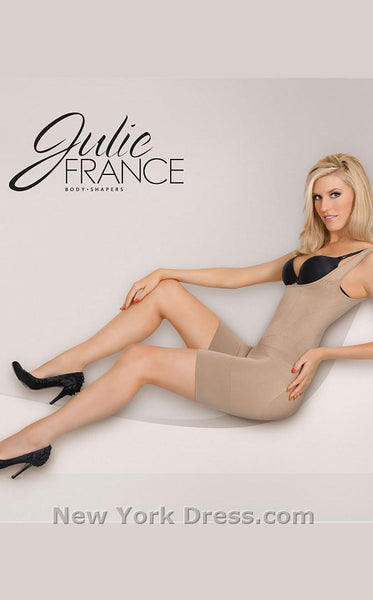 Julie France JF001 Nude