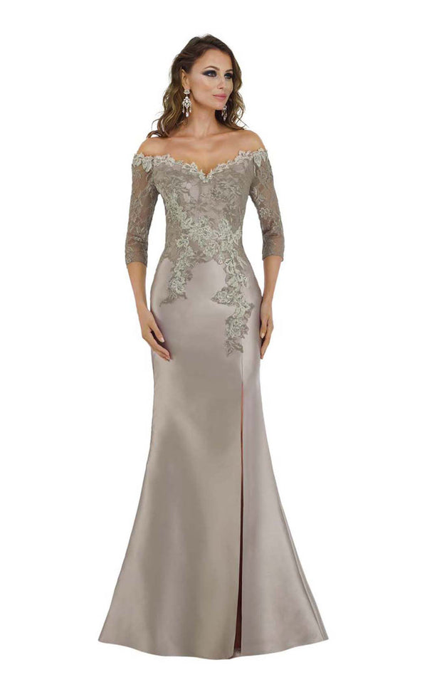 Gia Franco 12000 Dress