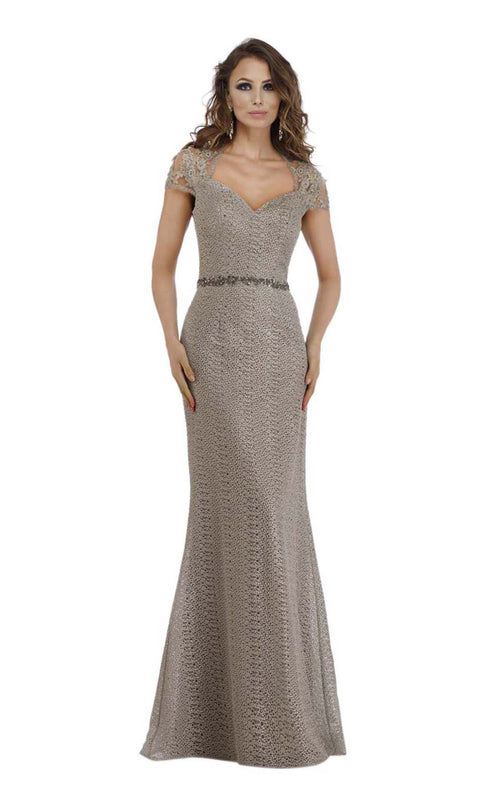 Gia Franco 12008 Dress