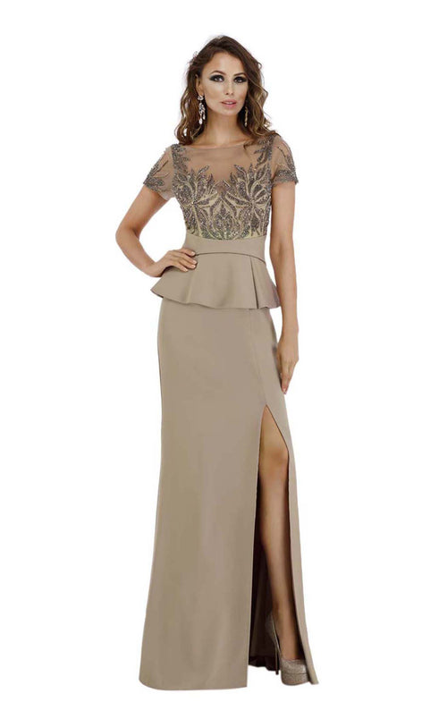 Gia Franco 12009 Dress