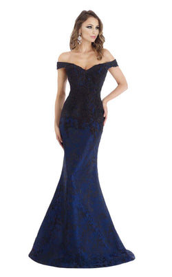 Gia Franco 12011 Dress
