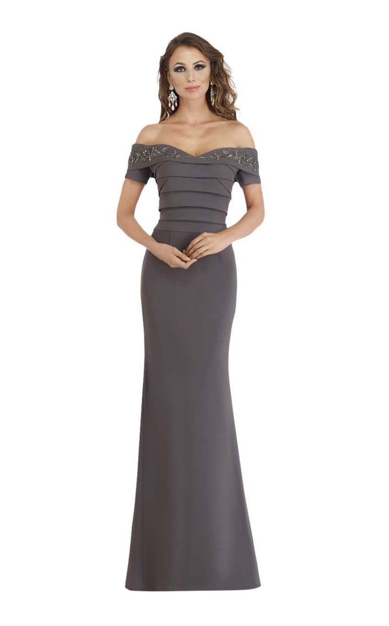 Gia Franco 12916 Dress