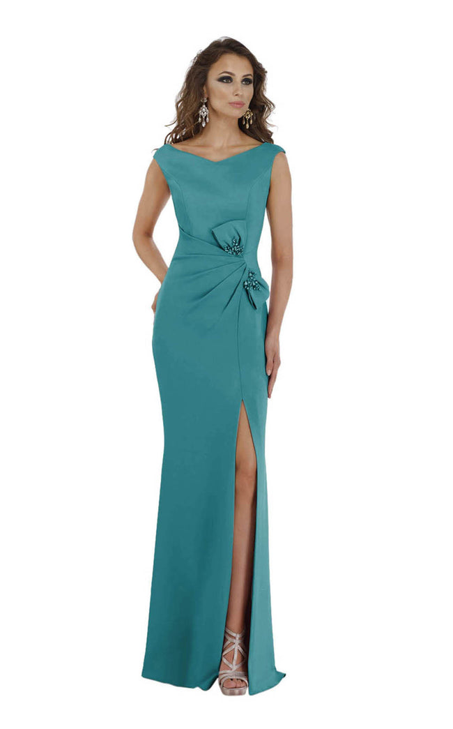 Gia Franco 12921 Dress