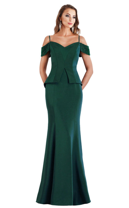 Gatti Nolli Couture OP4987 Dress