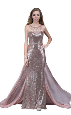 Nina Canacci 1346 Dress