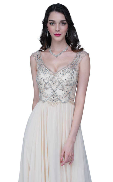 Nina Canacci 1368 Dress