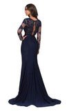 Cecilia Couture 1405 Dress
