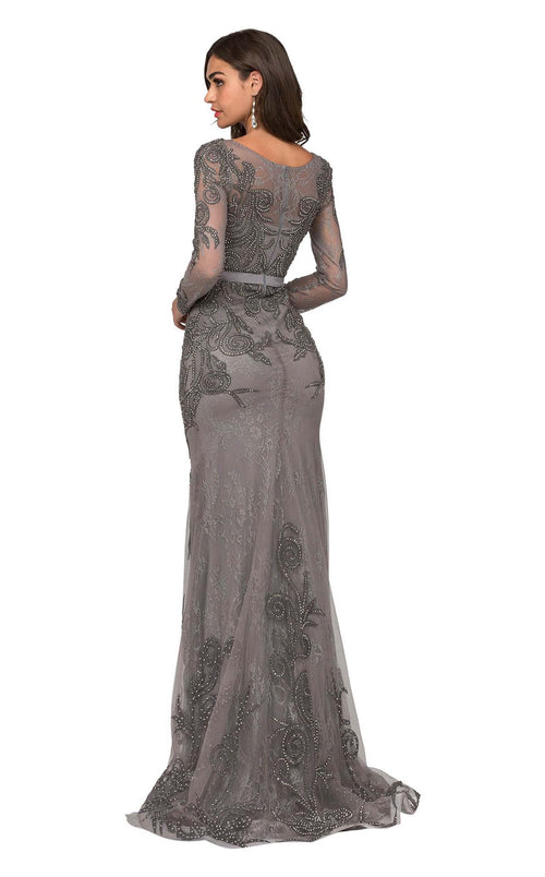 bc34f5356acd Designer Evening Dresses | Browse Couture Evening Gowns Online