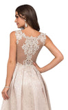 Cecilia Couture 1448 Dress
