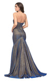 Cecilia Couture 1453 Dress