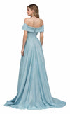 Cecilia Couture 1455 Dress