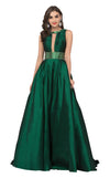Cecilia Couture 1464 Dress