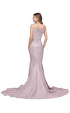 Cecilia Couture 1503 Dress