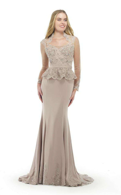 Morrell maxie evening dress