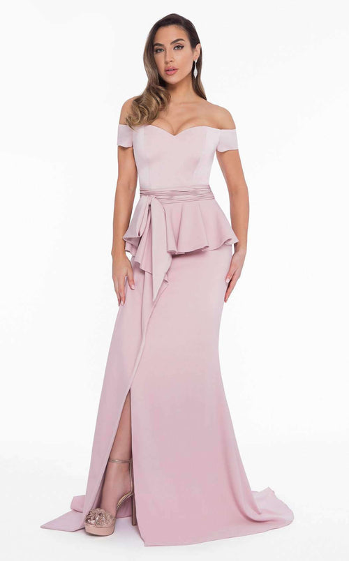 03f4b47a2b Terani Couture Dresses | Dramatic Evening Gowns by Terani Online