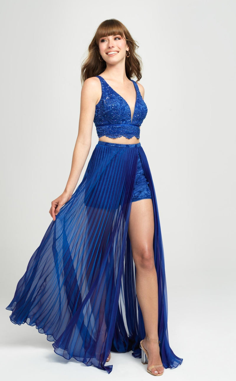 Madison James 19103 Dress