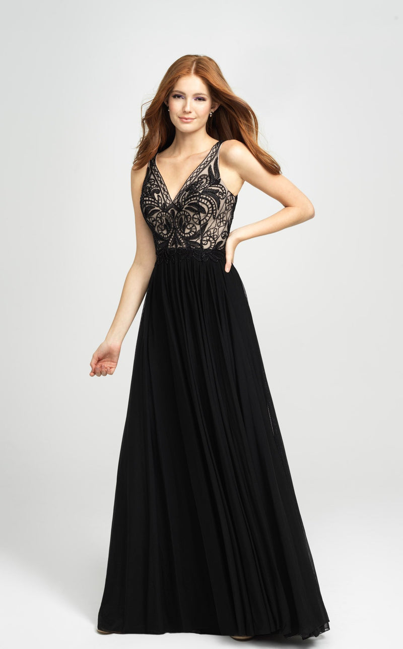 Madison James 19108 Dress