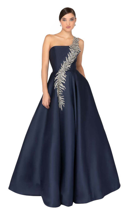 Andrea and Leo A0726 Dress