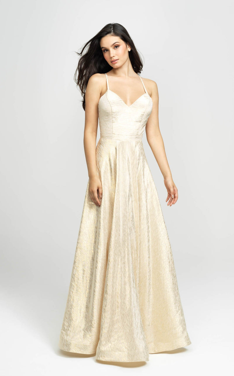 Madison James 19134 Dress
