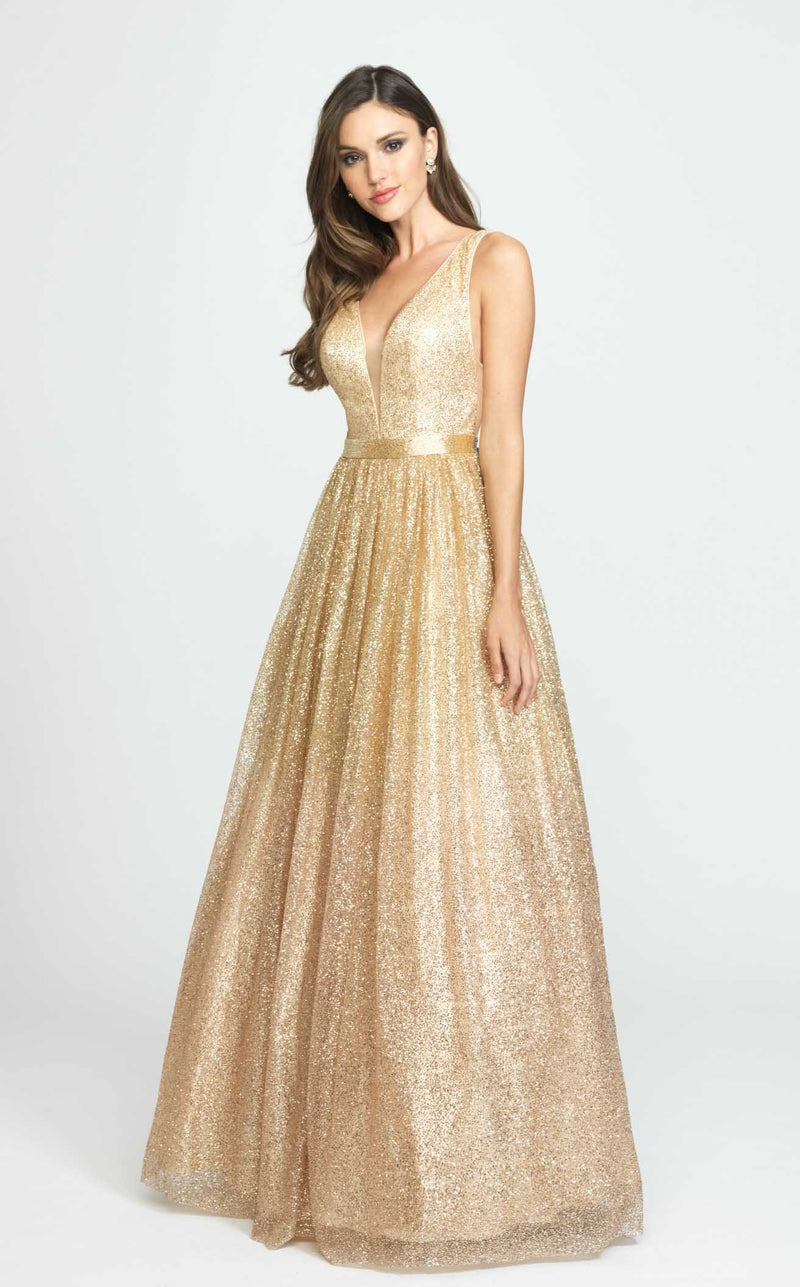Madison James 19136 Dress