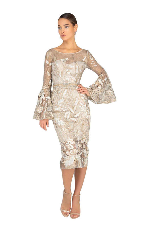 ea6b517a75247 Best Dresses on Clearance, discount dresses, all kinds of dresses on ...