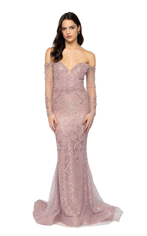 6b4c44928675b Best Dresses on Clearance, discount dresses, all kinds of dresses on ...