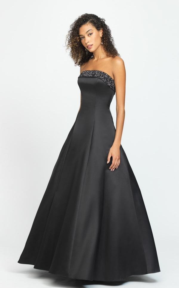 Madison James 19142 Dress