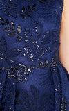 Mac Duggal 20098D Dress