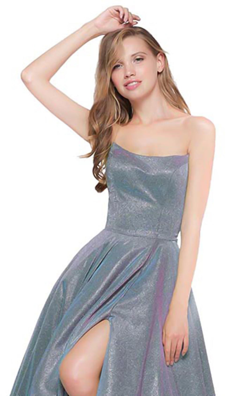 Colors Dress 2078 Dress