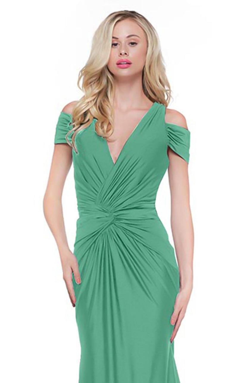 Colors Dress 2103 Dress