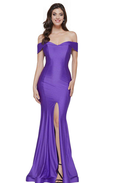 Colors Dress 2107 Dress