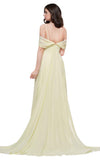 Colors Dress 2125 Dress