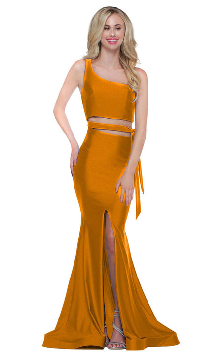 Colors Dress 2111 Dress