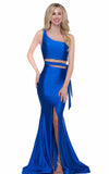 Colors Dress 2137 Dress