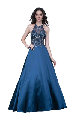 Nina Canacci 2147 Dress
