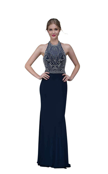 Nina Canacci 2153 Dress