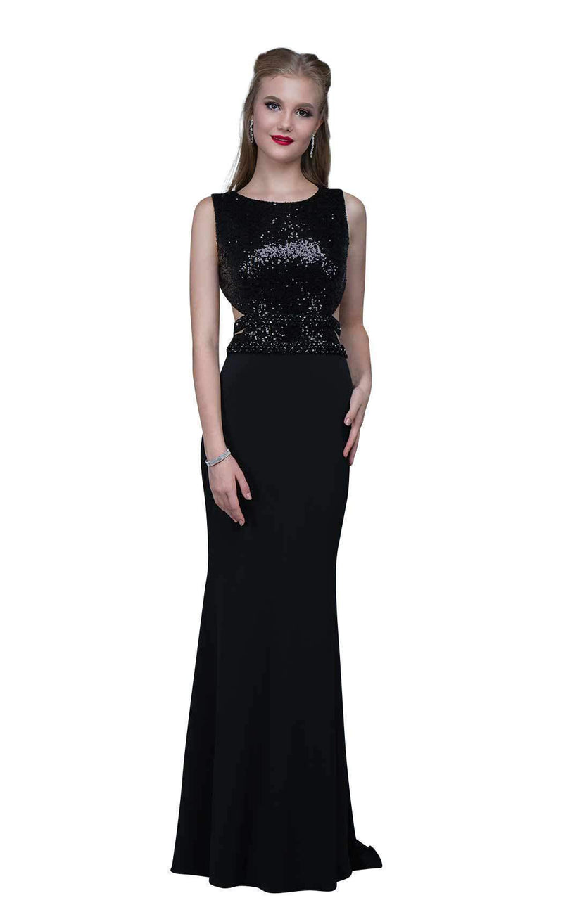 Nina Canacci 2155 Dress