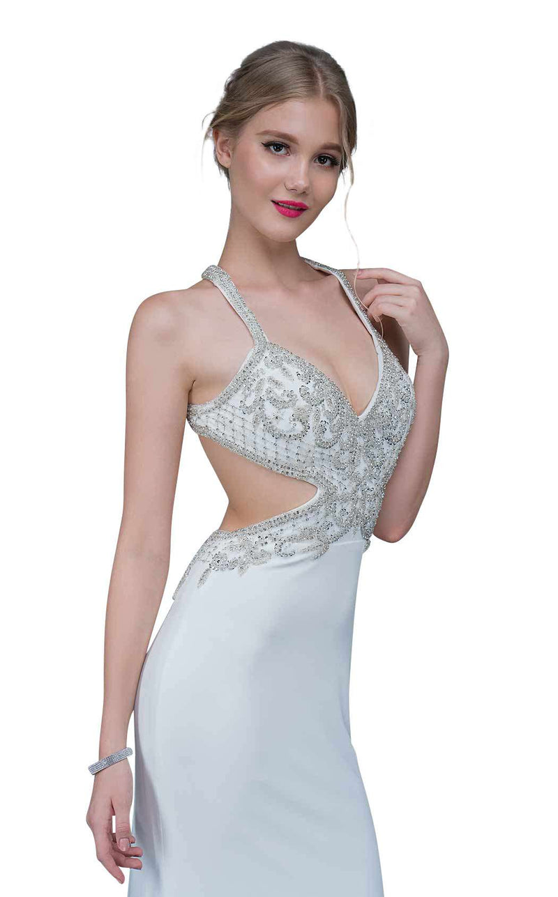 Nina Canacci 2165 Dress