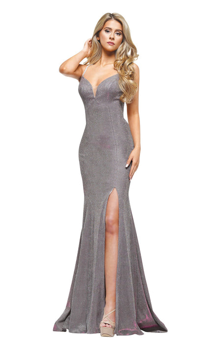 Colors Dress 2167 Dress