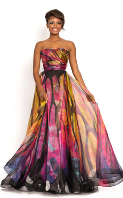 Johnathan Kayne 2200 Dress Johnathan Kayne