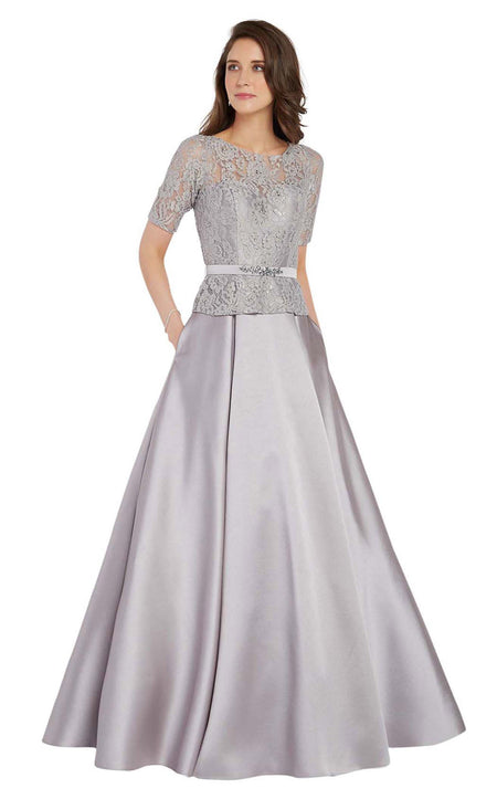 Andrea And Leo A0652 Dress