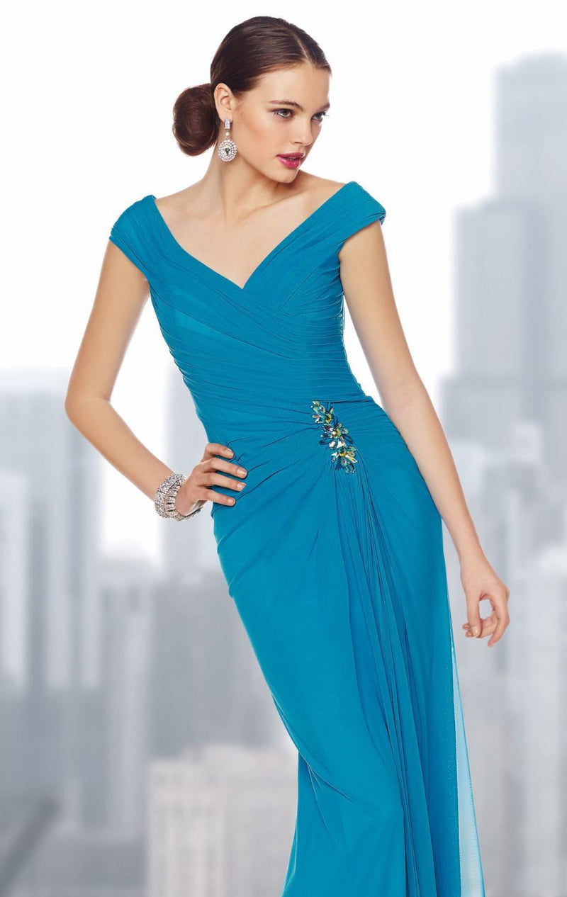 Alyce 29709cl Dress