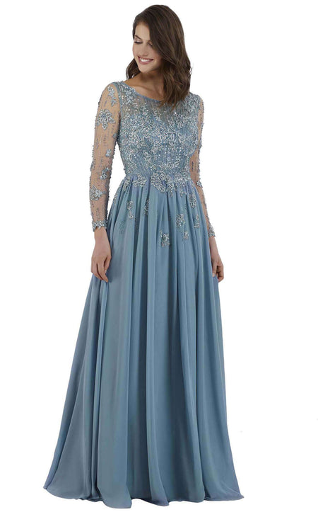 Andrea And Leo A0622 Dress