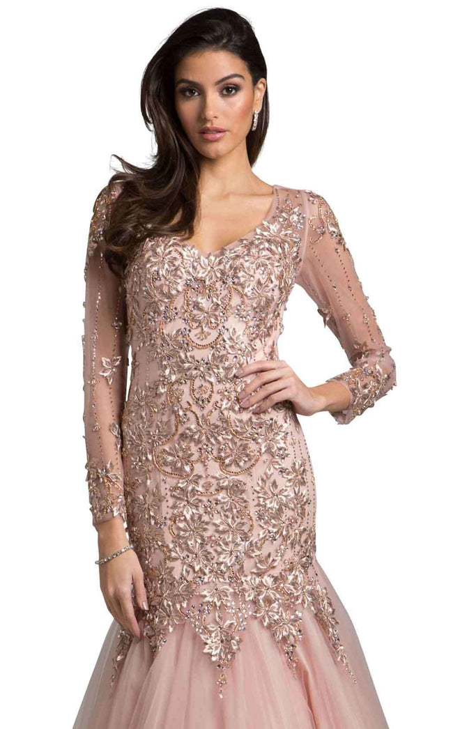 Lara Dresses - fresh and young stylish gowns. Short and long dresses ...