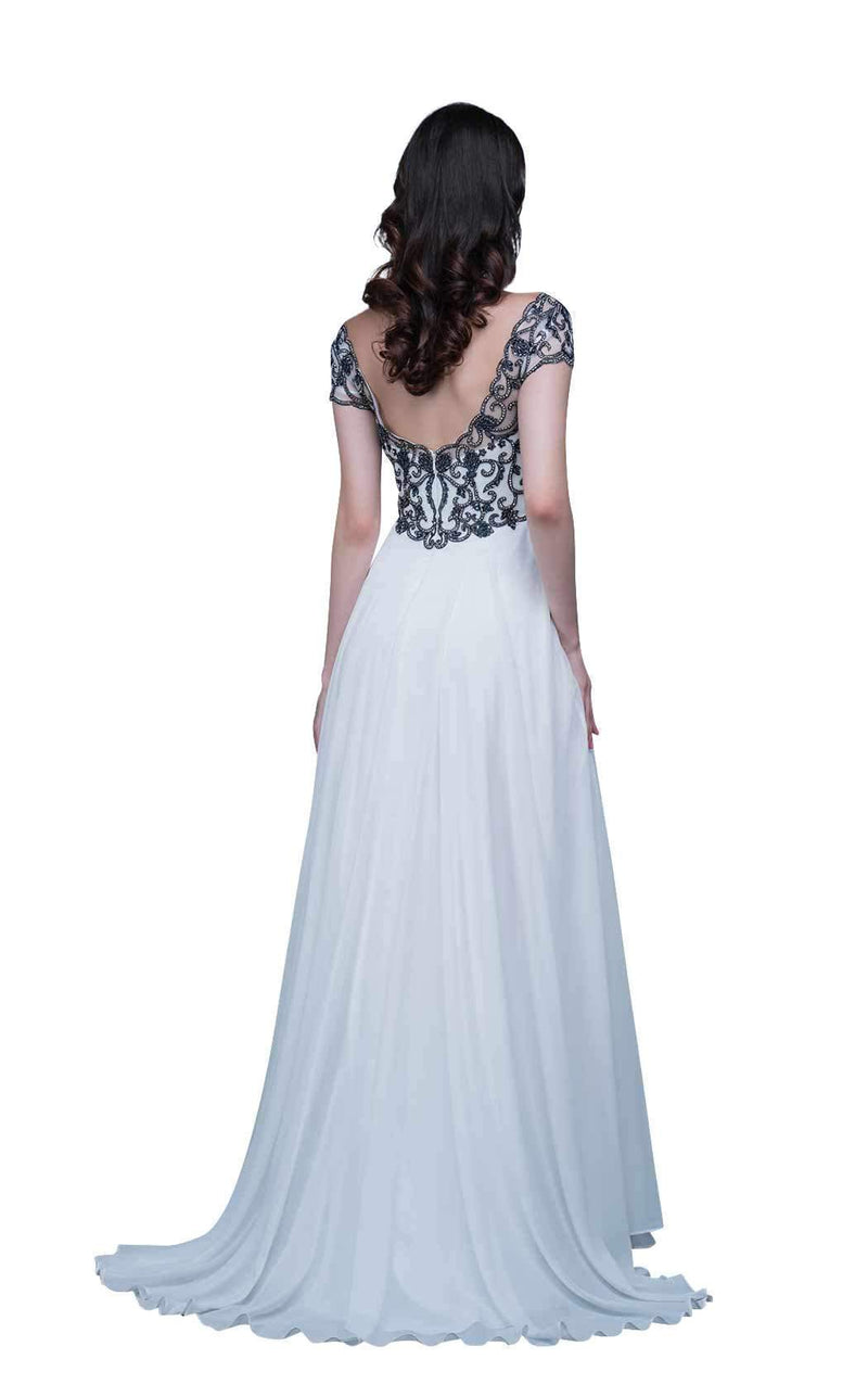 Nina Canacci 3128 Dress