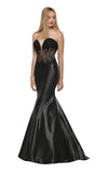 Zoey Grey 31315 Dress