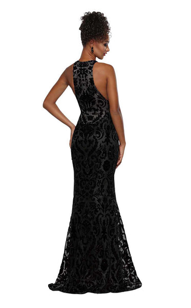 Zoey Grey 31325 Dress