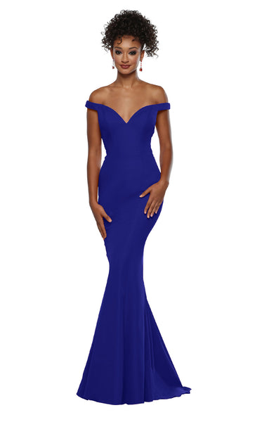 Zoey Grey 31330 Dress