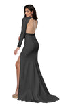 Zoey Grey 31337 Dress