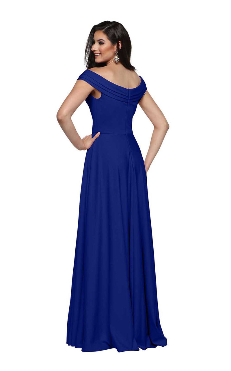 Zoey Grey 31347 Dress